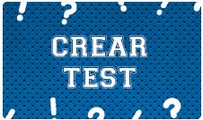 Envíanos una Test de Viralizalo