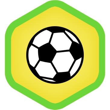 Mundial de Fútbol